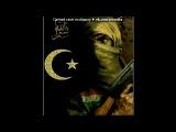 «TAJIKISTAN» под музыку Иранская)) - 901039903. Picrolla